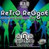 Retro Reggae by OND Sounds