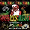 Roots, Rock and Reggae Christmas by DJ Smooth