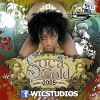 Soca Gold 2005 Double CD