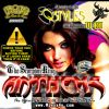 The Scorpion King Anthems by DJ Q-Styles