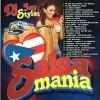 Salsa Mania by DJ Jay Styles
