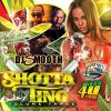 Shotta Ting 3 by DJ Smooth