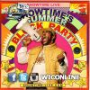 Showtime's Summer Block Party by Showtime