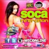 Soca Infiltration by DJ infiltrate