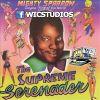 Mighty Sparrow - The Supreme Serenader