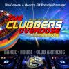 The Clubbers Overdose Mix Session Vol. 1
