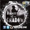 Shadow Best Of CD Volume 1