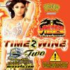 Time 2 Wine 2 by United Vibes
