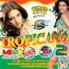 Tropicana 02 by Mixmaster
