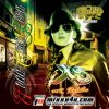 Unda Cova Lova by XS Sounds