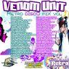 Venom Unit Retro Disco Mix Vol. 1