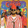 (2003) The Xtatik Circus