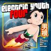 Electric Youth Vol. 04