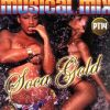 Musical Mix Soca Gold Vol. 14
