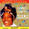 Sparrow Dance Party